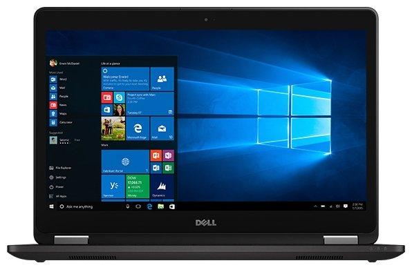 """Моноблок 23"""" Lenovo S500z 1920 x 1080 Intel Core i5-6200U 4Gb 1Tb + 8 SSD Intel HD Graphics 520"""