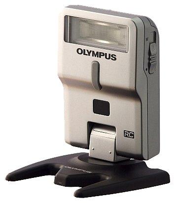 Olympus Вспышка Olympus FL-300R
