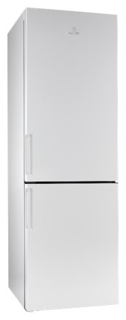 Indesit Холодильник  EF 18