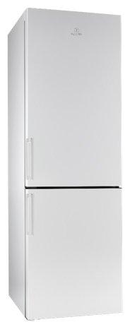 Indesit Холодильник Indesit EF 18