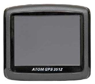 Atom 3512