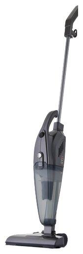 Пылесос Sinbo SVC 3463 без мешка сухая уборка 800Вт серый