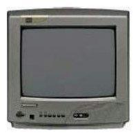 Телевизор Panasonic TC-14D3