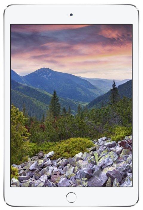 Apple iPad mini 3 64Gb Wi-Fi