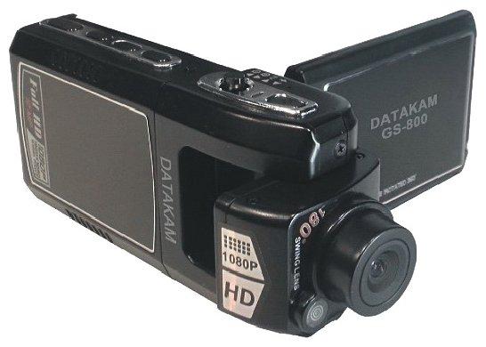 DATAKAM DATAKAM GS-800