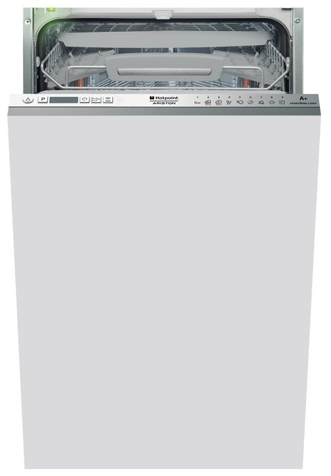Hotpoint-Ariston LSTF 9H114 CL EU