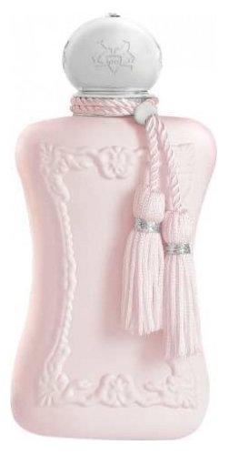 Парфюмерная вода Parfums de Marly Delina