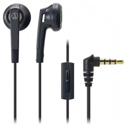 Audio-Technica ATH-C505XP