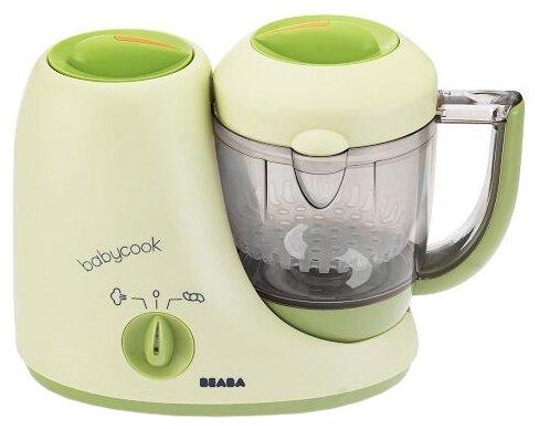 Beaba Babycook Original