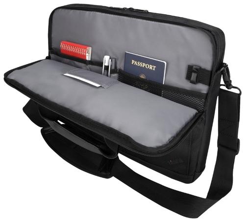 d22354ec8593 Купить Сумка Lenovo ThinkPad Professional Slim Topload Case 15.6 по ...