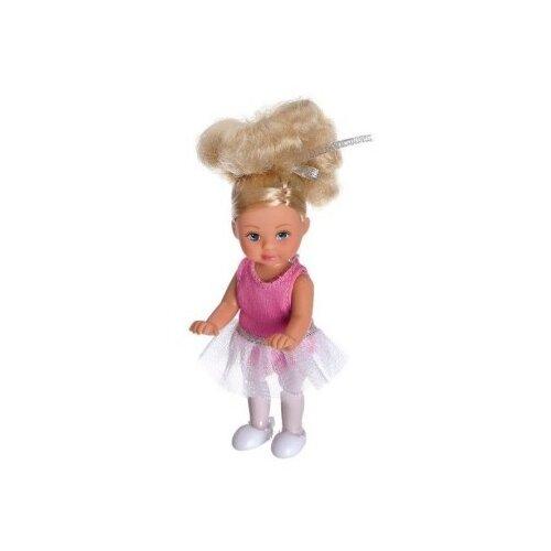 Кукла Simba Еви-балерина 5730947