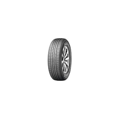 Автомобильная шина Nexen NBLUE HD 185/60 R15 84H летняя nexen nblue hd plus 195 55r15 85v