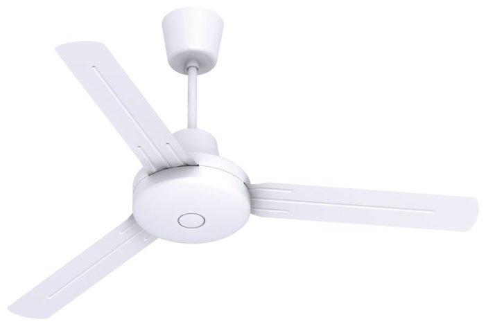 Потолочный вентилятор Frico ICF55