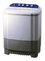 Стиральная машина LG WP-621RP