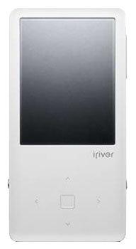 Плеер iRiver E150 4Gb
