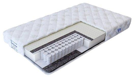 Матрас Промтекс-Ориент Soft Л1 80x170