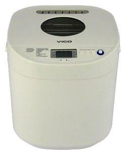 Vico BJM-660V