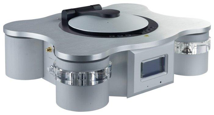 Cadanz CD-проигрыватель Cadanz Impression II