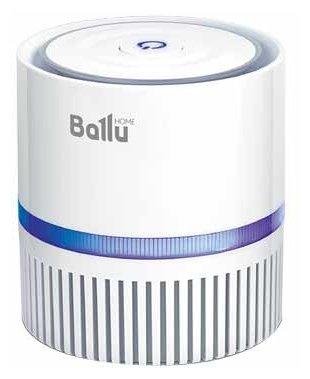 Ballu AP-105