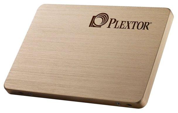 Plextor PX-512M6Pro