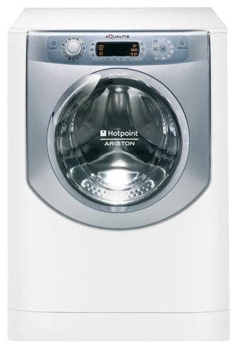 Стиральная машина Hotpoint-Ariston AQM8D 29 U