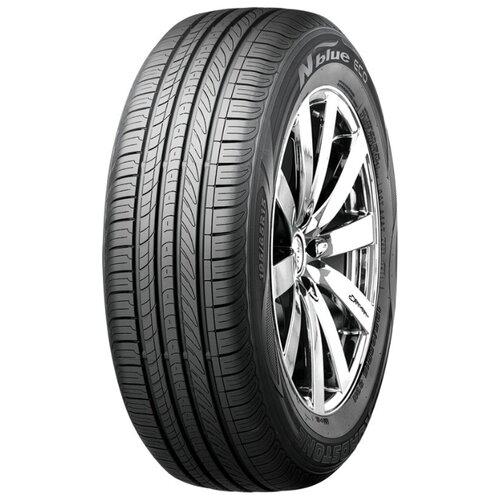 цена на Автомобильная шина Roadstone N blue Eco 195/50 R15 82V летняя