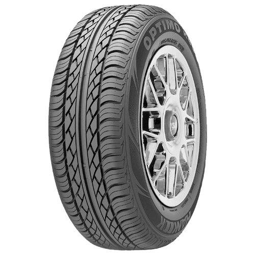Купить шины в спб ярославское шоссе купить шины 195/60 r14 нексен в спб