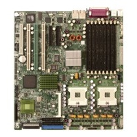 Intel D2700DC Desktop Board Recovery Drivers for Windows 7