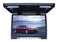 Автомобильный телевизор RS LM-1532 USB+TV