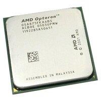 Процессор AMD Opteron 265 Dual Core Italy Socket 940(LCB9E) AMD LCB9E