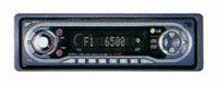 Автомагнитола LG TCC-9610