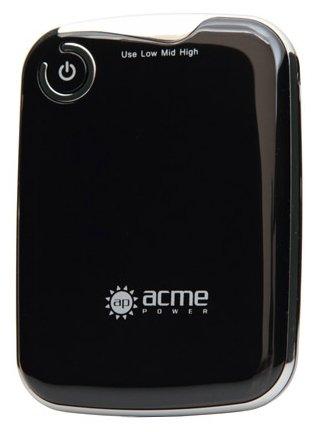 Аккумулятор Acmepower UC-15