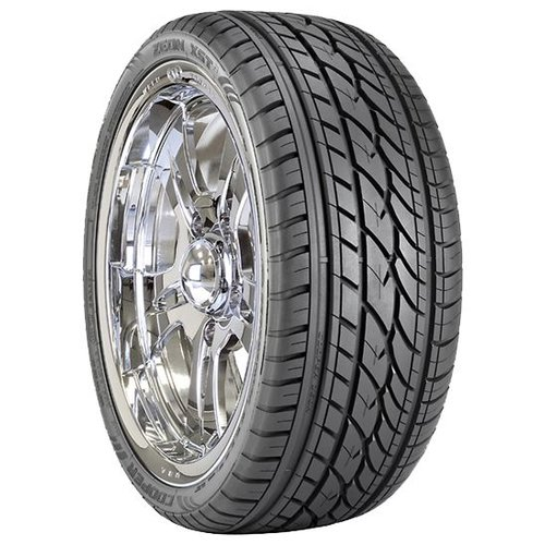 Купить шины купер 235 65 17 зима купить зимние шины 175/70 r14 в питер