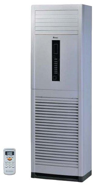 Сплит-система Chigo CFI/CFO-140A6A
