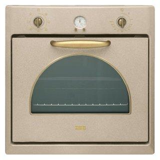 Электрический духовой шкаф Franke CM 85 M OA, бежевый