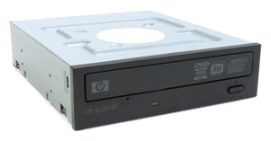 DRIVERS FOR HP DVD1060I
