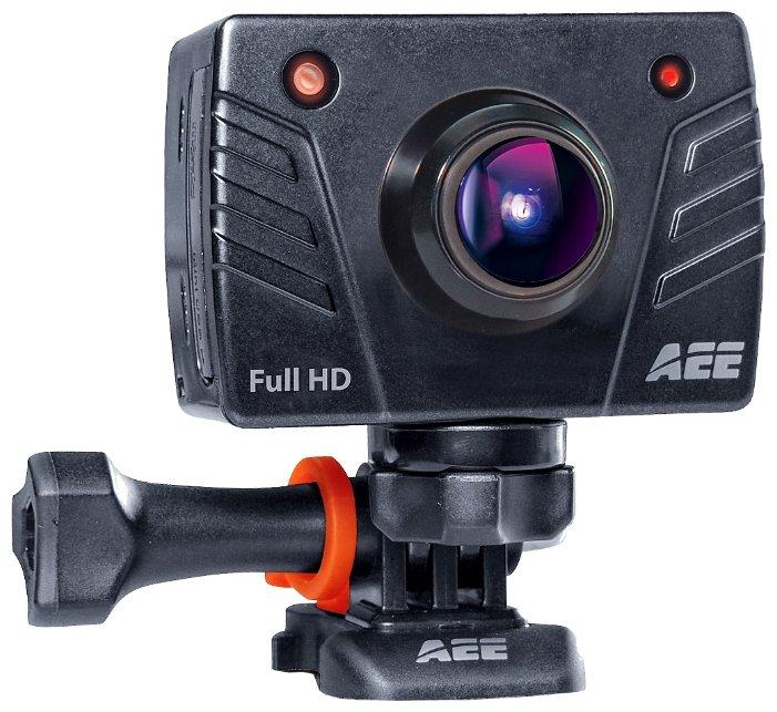 AEE Magicam SD18 Sport Edition