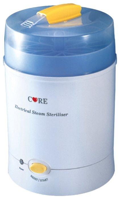 Электрический стерилизатор Care 80101
