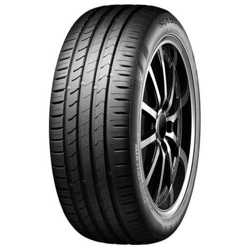 цена на Автомобильная шина Kumho Solus HS51 205/55 R16 91V летняя