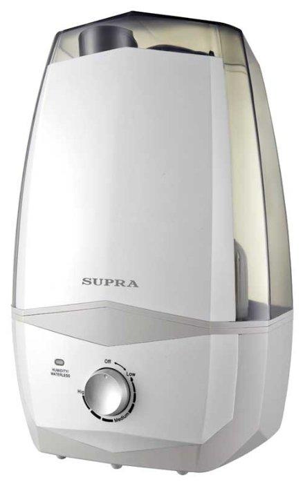 Увлажнитель воздуха SUPRA HDS-115