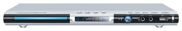 Arvin DVD-3700B