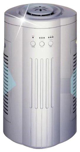 Очиститель воздуха General ADA 602