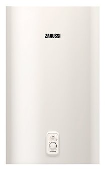 Zanussi ZWH/S 30 Splendore White