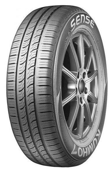 Автомобильная шина Kumho Sense KR26