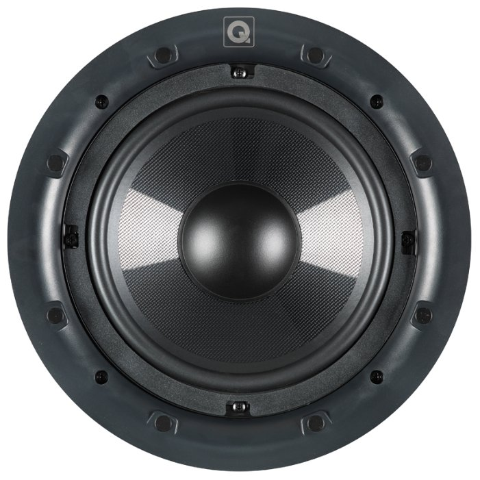 Q Acoustics QI SUB 80SP