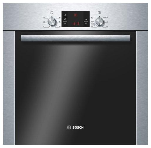 Bosch HBA23B250