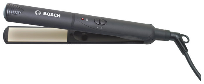 Щипцы Bosch PHS2000/2004