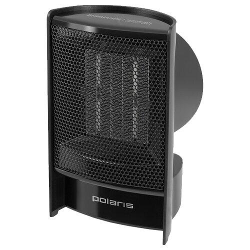 Тепловентилятор Polaris PCDH 0105 черный