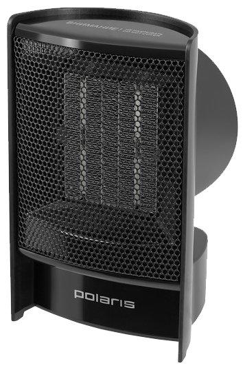 Термовентилятор Polaris PCDH 0105