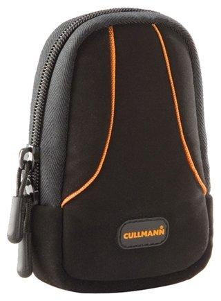 Чехол для фотокамеры Cullmann SPORTS COVER Compact 100